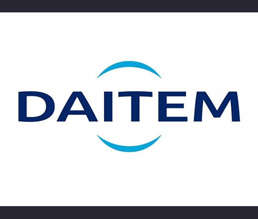 DAITEM