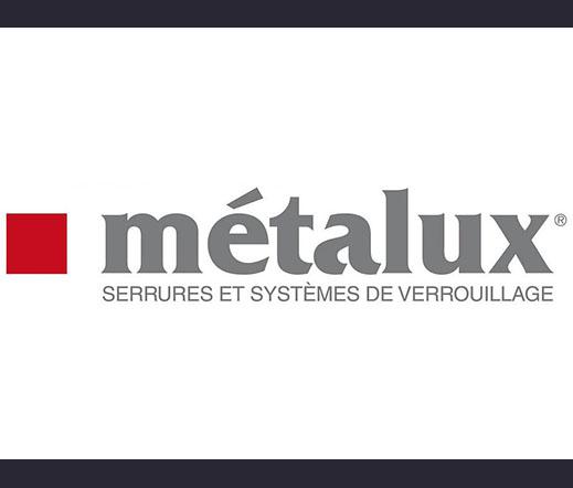 METALUX